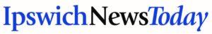 sponsor logo Ipswich News Today